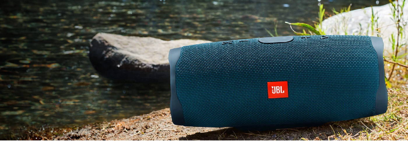 All-Star Sound, Discover JBL NBA Special Edition Speakers and Headphones. Shop Now.